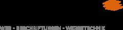 logo_270x70_pix